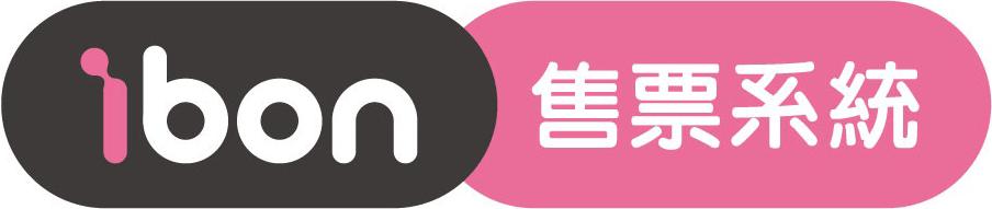 ŏ°åŒ—電影節 Taipei Film Festival